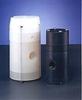 Series PRA Air-Loaded Pressure Regulator -- PRA025EP-PV