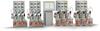 BIOSTAT® Qplus Autoclavable Bioreactors