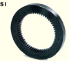 100mm PD Internal Gears -- SI1-100 - Image