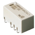 Omron Signal Relays -- G6S Series