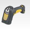 Rugged Bar Code Scanner -- LS3408-FZ