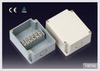 Terminal Block Box (6P) -- BC-AB-6P