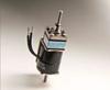Stainless Steel Solenoid Operated Dispensing/Metering Pumps -- SV515 Series - Image