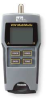 Cable Tester -- 2NV58
