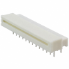 FFC, FPC (Flat Flexible) Connectors -- 0039532254-ND - Image