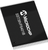 64Mb Parallel Flash -- SST39VF6401B -Image