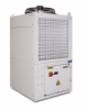 EB Series Oil Chiller -- EB 30 (Oil) - Image