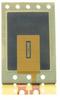 Piezoelectric Transducer -- PPA-1013