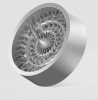 Additive Manufacturing -Image