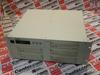 TEAC CD-D1X4 ( CD DUPLICATOR 120V 700MA 60HZ ) -Image