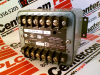 AMETEK XL3-1K5-A4-2 ( TRANSDUCER 5AMP 120V 60HZ ) -- View Larger Image