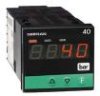 GEFRAN 40B-48-4-10-RR-0-0-1 ( FORCE, PRESSURE AND DISPLACEMENT TRANSDUCERS INDICATOR WITH INPUT FOR STRAIN-GAUGE OR POTENTIOMETER, DIMENSIONS 48X48MM, 4 DIGITS, MICROPROCESSOR BASE ) -Image