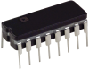 Interface - Sensor and Detector Interfaces -- AD694BQ-ND