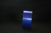 Flash Break - 1 mil Blue Polyester Film Tape