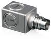 I-TEDS Accelerometer -- Model 66A50
