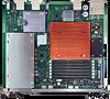 AdvancedTCA Processor Blade -- ATCA-7368