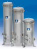 High Flow Single Cartridge Filter for Commercial and Industrial Applications -- SJCH Series