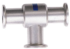 Flange Fittings -- GO-31400-30 - Image