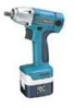 "BTW120SA - 12V MAKSTAR Cordless 1/2"" Impact Wrench Kit -- BTW120SA - Image"
