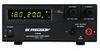 B&K Precision 1688B Switching DC Power Supply, 18V, 20A -- EW-20045-91