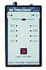 Handheld NTSC Generator -- BK Precision 1211E