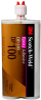 Glue, Adhesives, Applicators -- 3M163104-ND -Image