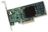 RAID Controller Card -- MegaRAID SAS 9341-8i