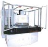 Dual Face Oscillating Optical Polishing Lapping Machine -- DFO 700