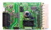 Evaluation Boards -- KIT_XMC1300_DC_V1