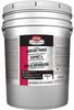 Krylon Industrial Coatings Gray Alkyd Enamel Paint Primer - 5 gal Pail - 04004 -- 724504-04004 - Image