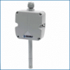 Relative Humidity Transmitter -- WM261