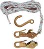 Accessories -- H1802-30SSR-ND