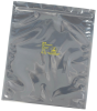 Static Control Shielding Bags, Materials -- 3001515.5-ND -- View Larger Image