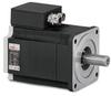 AC Brushless Servo C-Series Motor -- BSM100C Series - Image