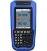 Multifunction Temperature Calibrator -- ADT221A