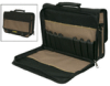Contractor Tool Bag -- AI213370 - Image