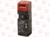 OMRON D4NS-3BF ( DISCONTINUED BY MANUFACTURER, DOOR SAFETY SWITCH, 2NC, 3-27AMP, 240VAC, 250VDC, TYPE 4X, INDOOR USE ONLY ) -- View Larger Image