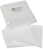 MicroCare W99 SMT Stencil Flat Wipes, Bag of 300 -- MCC-W99DF -Image