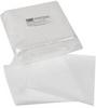 MicroCare W99 SMT Stencil Flat Wipes, Bag of 300 -- MCC-W99DF -Image
