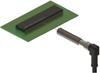 M8 Laser photoelectric sensor -- IMS.PE.M8 -Image