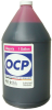 Bulk OCP Inkjet Ink Magenta 128oz for Dell T0602 Cartridge(s) -- M69-H