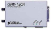 NI GPIB-140A Series -- 777998-05