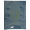 Static Control Shielding Bags, Materials -- 13455-ND -Image