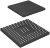 Logic - FIFOs Memory -- IDT72T40108L5BB-ND -Image