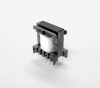 Flyback Transformer for Microchip Technology's Isolated AC LED Driver -- GA3172-AL
