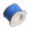 Gas Discharge Tube Arresters (GDT) -- SL1411A230SM-ND