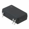 LED Drivers -- 102-2533-1-ND -Image