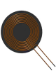 Wireless Charging Coils -- 535-13610-ND