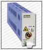 Fiber Optic Equipment -- 81662A