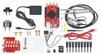 Test and Measurement Computer Module -- STEMLab 125-10 Edu Pack